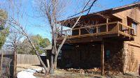 Home for sale: 1604 Harvey Rd., Dickson, OK 73401