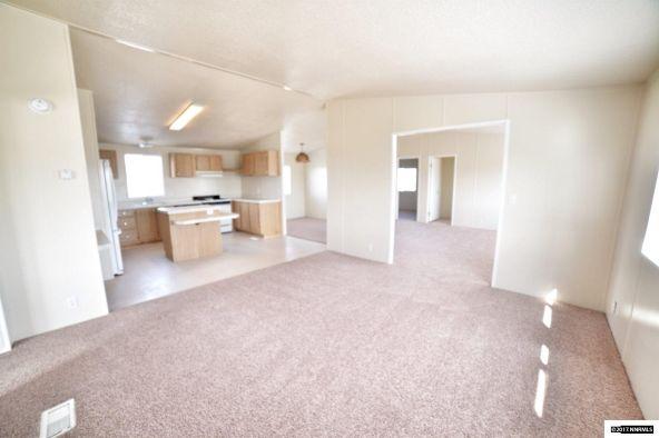 5165 Pawnee, Stagecoach, NV 89429 Photo 3
