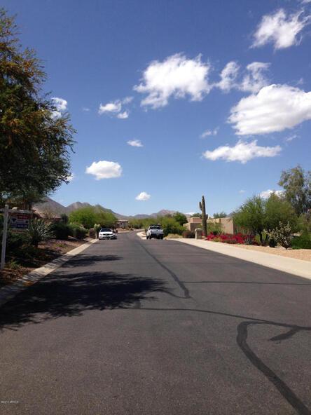 15743 E. Robin Dr., Fountain Hills, AZ 85268 Photo 22