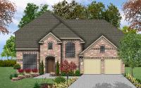 Home for sale: 7646 Goldstrike Dr, San Antonio, TX 78254