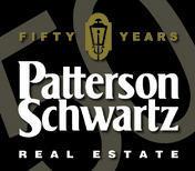 Patterson-Schwartz Real Estate - Middletown