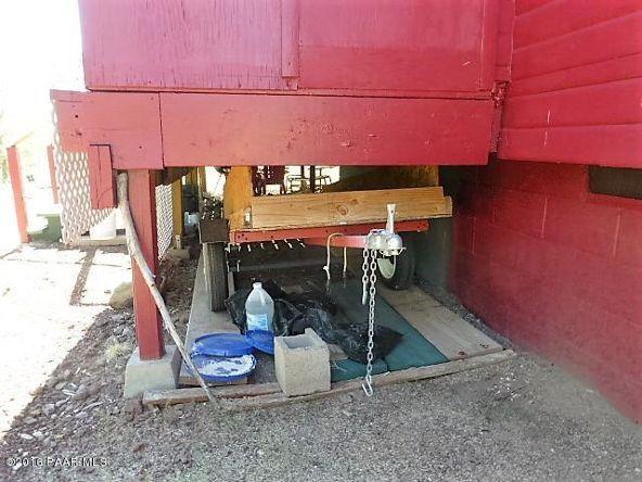89 W. Janet Ln., Ash Fork, AZ 86320 Photo 39