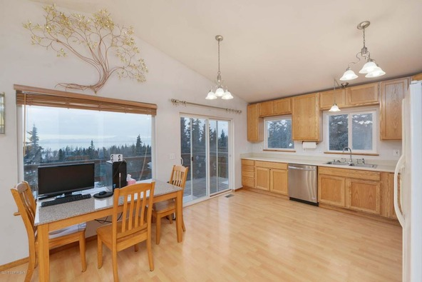 57480 Jellyfish Ave., Clam Gulch, AK 99568 Photo 66