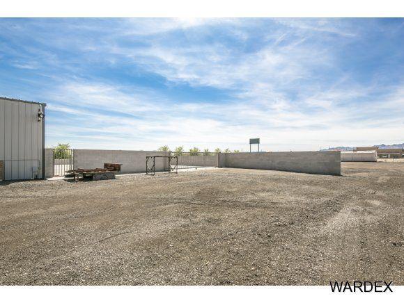1575 E. Solano Pl., Fort Mohave, AZ 86426 Photo 31