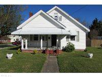 Home for sale: 801 N. Mallory St., Hampton, VA 23663