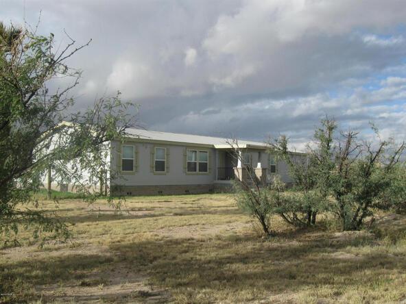 2319 W. Airport W, Willcox, AZ 85643 Photo 18