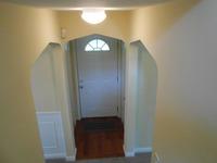 Home for sale: 3017 South Hegry Cir., Cincinnati, OH 45238