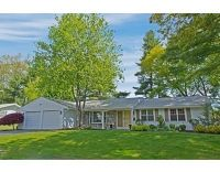 Home for sale: 9 Waldens Hill Dr., Peabody, MA 01960