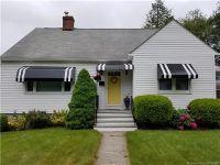 Home for sale: 23 Tuttle St., Bristol, CT 06010