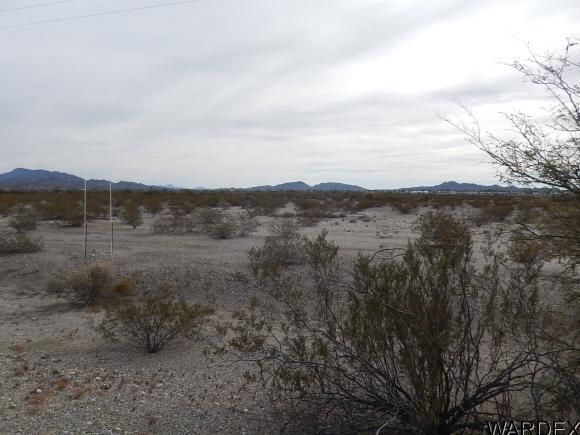 66122 Hwy. 60, Salome, AZ 85348 Photo 1