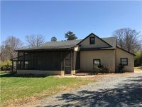 Home for sale: 7005 Indian Trail Fairview Rd., Indian Trail, NC 28079