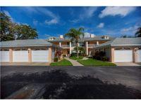 Home for sale: 4223 Caddie Dr. E., Bradenton, FL 34203
