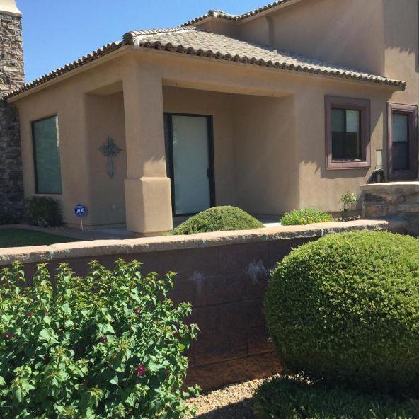 17020 E. Kiwanis Dr., Fountain Hills, AZ 85268 Photo 33