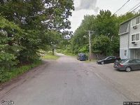 Home for sale: Mulloy Rd. U:5, Waterbury, CT 06705
