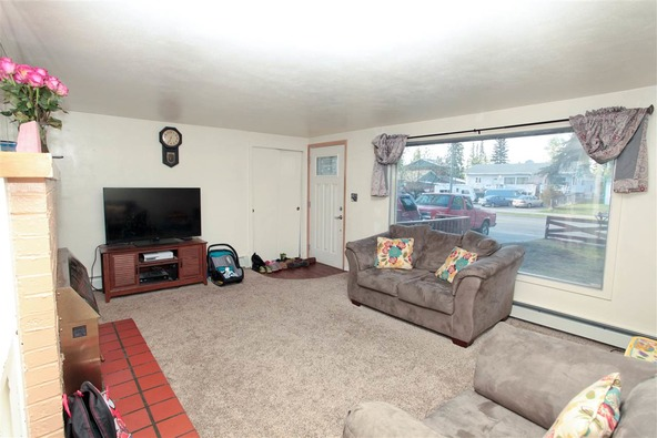 317 Farewell Avenue, Fairbanks, AK 99701 Photo 7