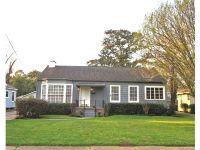 Home for sale: 220 Leo Avenue, Shreveport, LA 71105