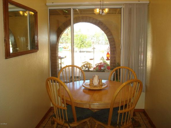 8031 S. Sahuaro St., Phoenix, AZ 85042 Photo 13