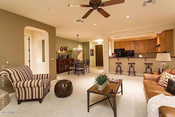 13450 E. Via Linda Dr., Scottsdale, AZ 85259 Photo 4