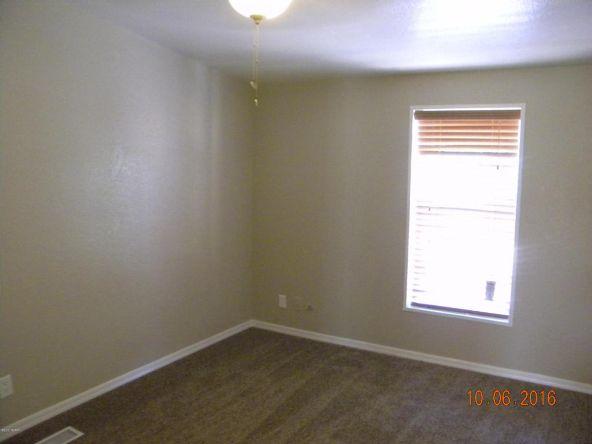 1698 North Dr., Lakeside, AZ 85929 Photo 22