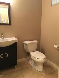 Home for sale: 17409 N. 19th Run, Phoenix, AZ 85022