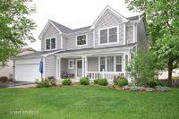 Home for sale: 1218 Baldwin Ln., Wauconda, IL 60084