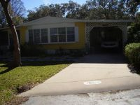 Home for sale: 16915 S.E. 14 St. Rd., Silver Springs, FL 34488