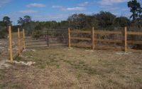 Home for sale: 1618 Manatee Dr., Sebring, FL 33870