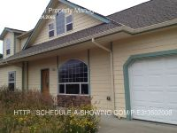 Home for sale: 215 N.W. Vista, Depoe Bay, OR 97341