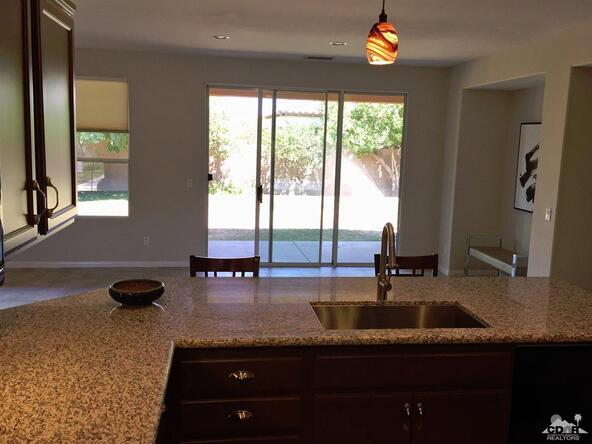 60216 Poinsettia Pl., La Quinta, CA 92253 Photo 26