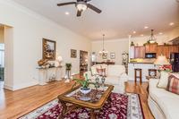 Home for sale: 2120 Arbor Oaks Dr., Marietta, GA 30062