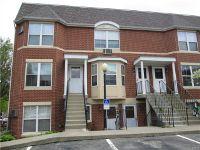 Home for sale: 10 Liberty St. # 18, Danbury, CT 06810