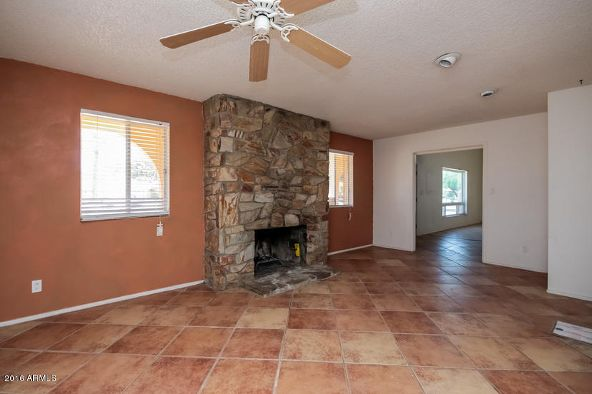 14602 N. Coral Gables Dr., Phoenix, AZ 85023 Photo 12