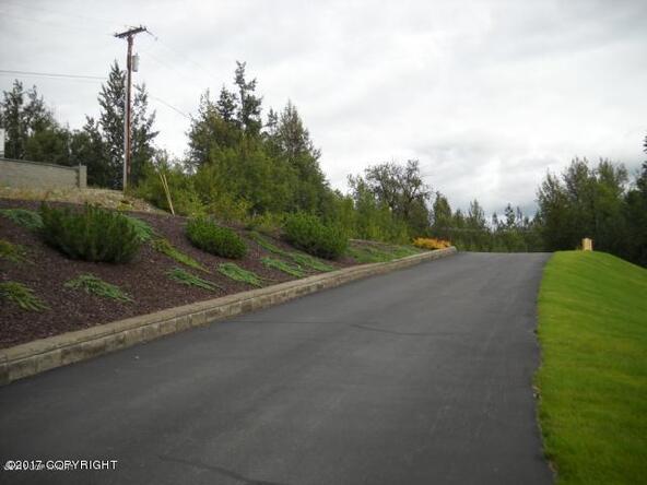 1560 N. Legacy Ln., Wasilla, AK 99654 Photo 33
