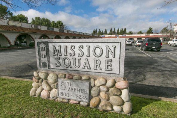 2208 5th Avenue, Oroville, CA 95965 Photo 1