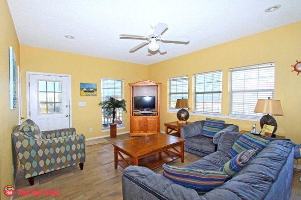 363 Bernard Ct., Gulf Shores, AL 36542 Photo 6