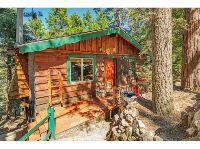 Home for sale: 25670 Mid Ln., Lake Arrowhead, CA 92391