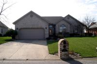 Home for sale: 3310 Cobblers Ct., New Albany, IN 47150