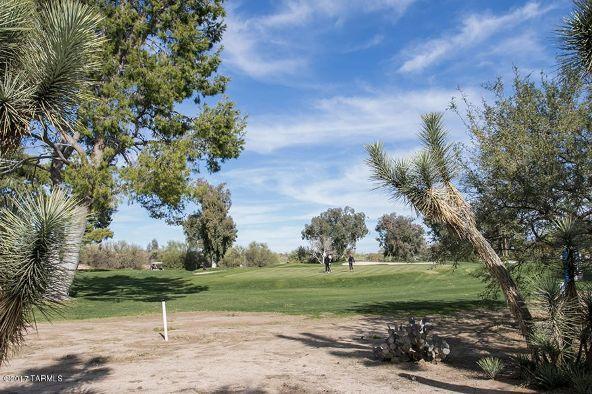 730 W. Golf View Dr., Oro Valley, AZ 85737 Photo 9