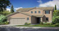 Home for sale: 3632 W. Elowin, Visalia, CA 93291