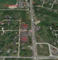 Home for sale: 10808 Wicker Avenue, Saint John, IN 46373