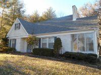 Home for sale: 410 South Church St., Burkesville, KY 42717