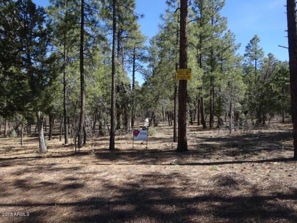 1090 W. Sadler Ln., Lakeside, AZ 85929 Photo 19