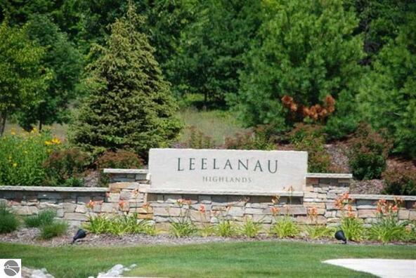 Lot 43 Leelanau Highlands, Traverse City, MI 49684 Photo 1