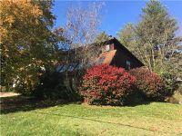 Home for sale: 105 Parsons Avenue, Saint Louis, MO 63119