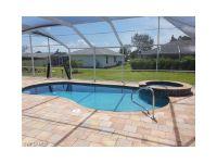Home for sale: 1316 S.W. 8th Ct., Cape Coral, FL 33991