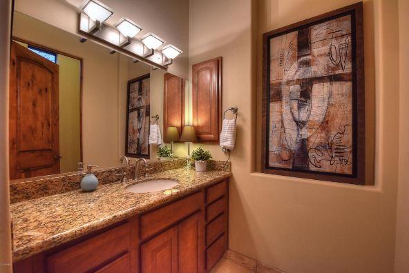 9438 N. Fireridge Trail, Fountain Hills, AZ 85268 Photo 36