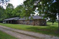 Home for sale: 1285 Bainbridge Rd., Muscle Shoals, AL 35661