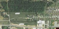 Home for sale: 00 Arkansas Avenue, Mountain Home, AR 72653
