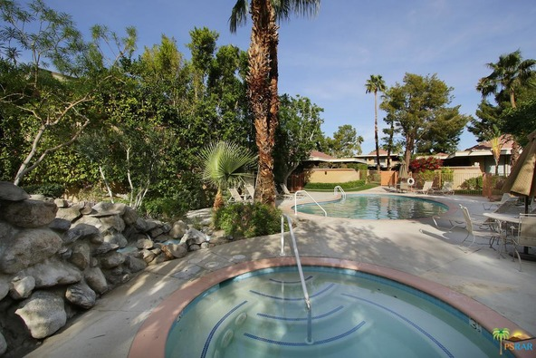 2501 N. Indian Canyon Dr., Palm Springs, CA 92262 Photo 33