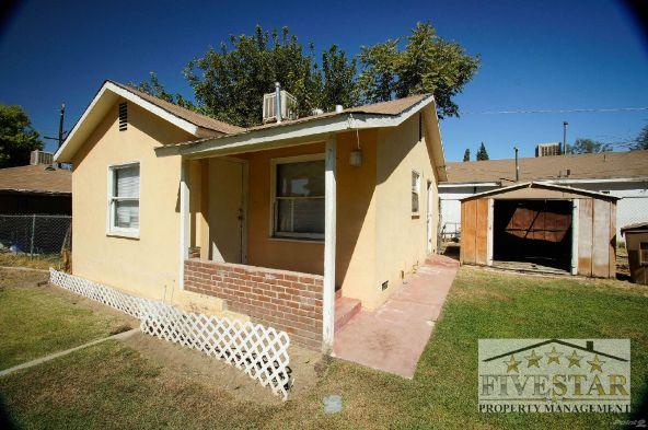 208 Oildale Dr., Bakersfield, CA 93308 Photo 1